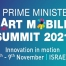 Smart Mobility Summit 2021