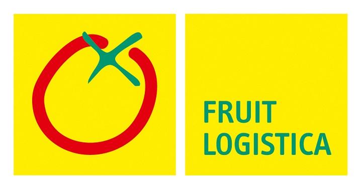 Fruitlogistica Logo