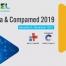 Israel at Medica 2019