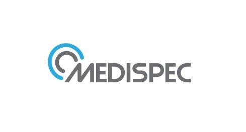 Medispec logo