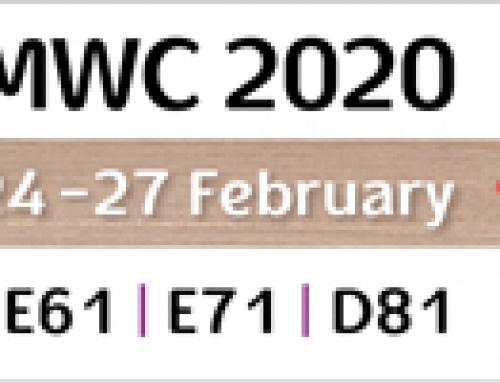 Der israelische nationale Pavillon zeigt auf der MWC 2020 76 innovative Unternehmen