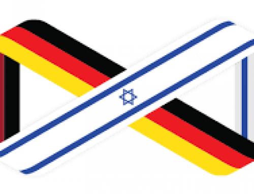Neue Wirtschaftsrepräsentanz aus Baden-Württemberg in Israel