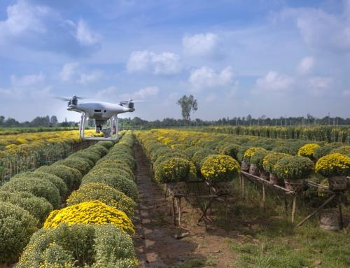 Agritech- und Foodtech Event mit israelischen Startups