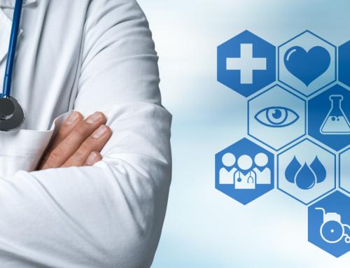 Israelische Unternehmen wirbeln das digitale Gesundheitssystem auf