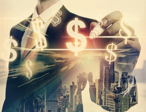 Israelische Unternehmen erhalten 2020 Investitionen von 9,5 Milliarden US-Dollar