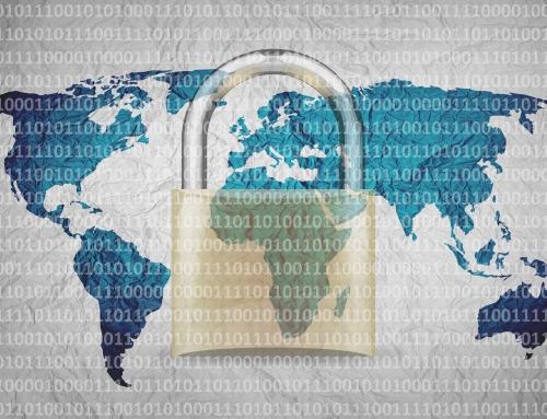 Könnten israelische Cyberfirmen die nächsten Cyberangriffe wie z.B. auf SolarWinds verhindern?