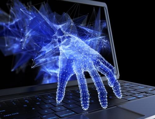 Einhorn-Status für israelische Cyberfirma Orca