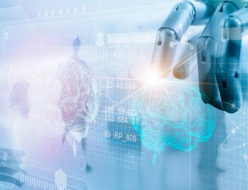Israelische Healthcare-Robotik auf dem Vormarsch – Memic erhält 96 Mio. $ für seine robotergestützte Chirurgie-Plattform