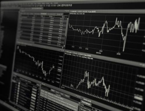 Wirtschaftsnachrichten aus Israel und warum die Israelischen Kreditratings trotz COVID konstant hoch bleiben