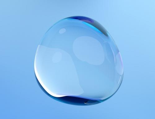 Innovative Water Technology