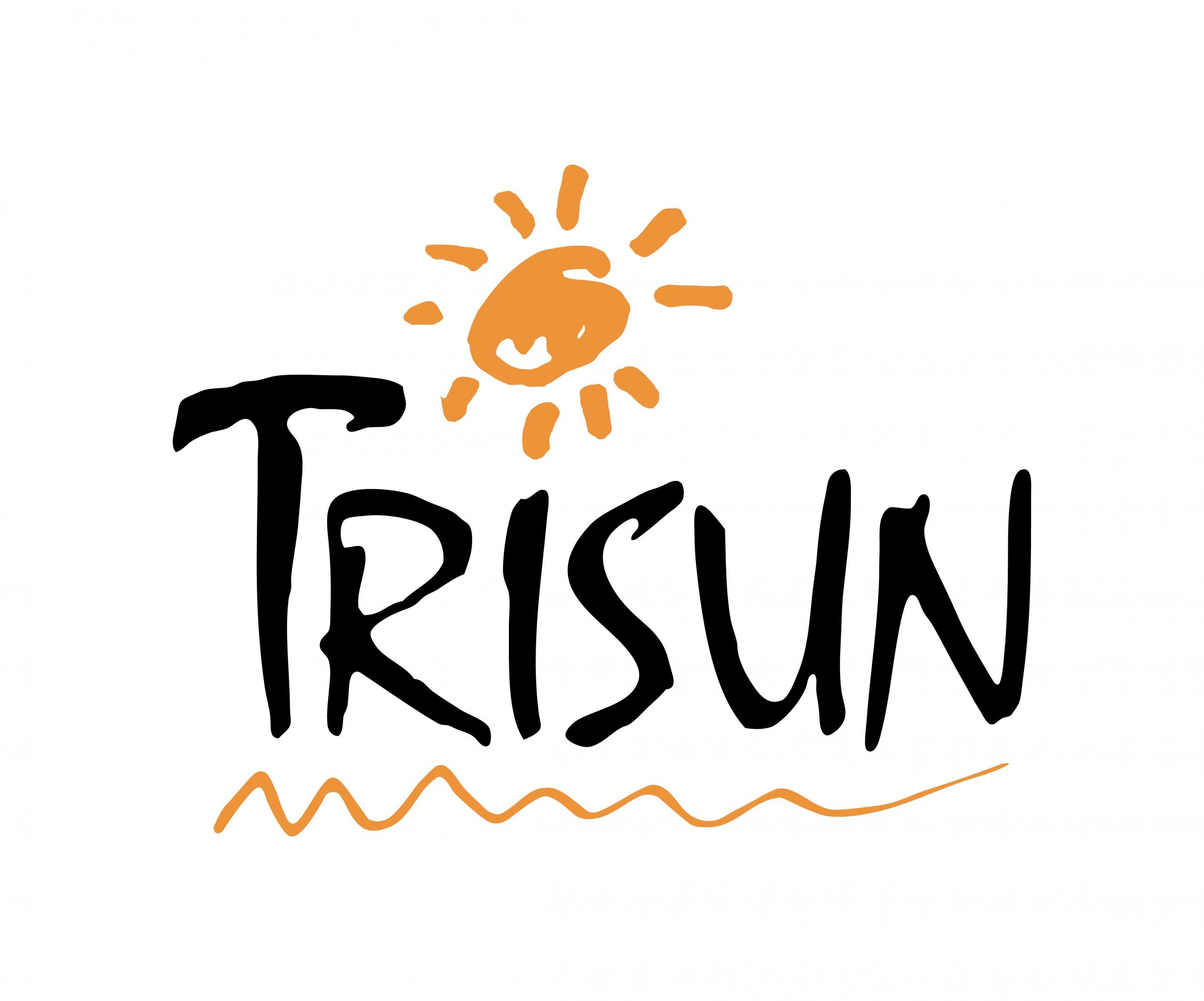 Trisun Logo