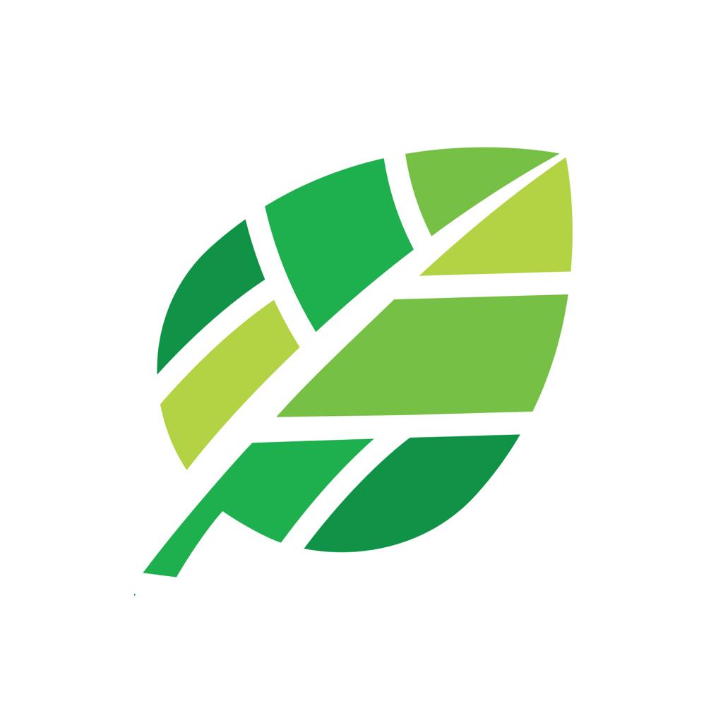 Agrio Logo