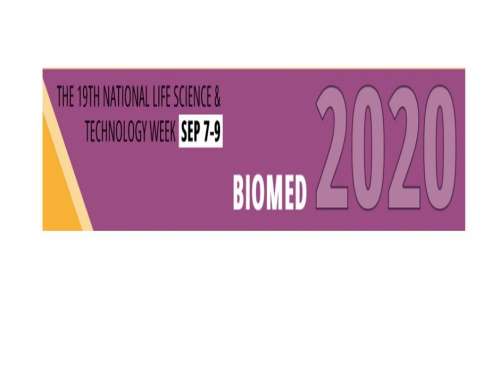 Invitation to visit MIXiii-BioMED 2020, 7-9 September 2020, Tel Aviv, Israel