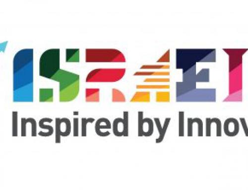 The Israeli Tech Ecosystem