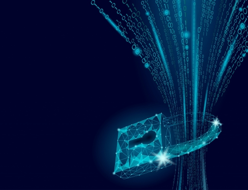 Protecting Against Software Supply Chain Cyber-attacks