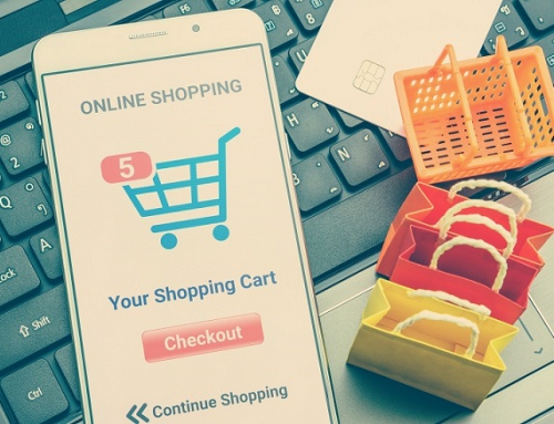 Retail- A Digital in-store transformation