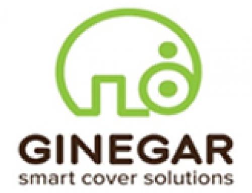 Ginegar Plastics
