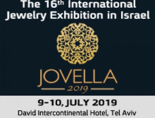 Jovella 2019