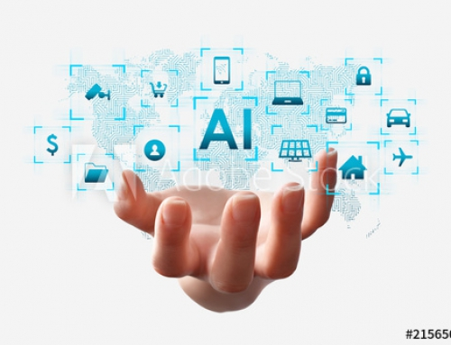 Internet of Things (IOT) – Forecasts