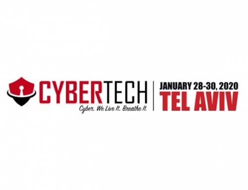 Cybertech India Roadshow 2019 – Israel launches promotion bid in Mumbai, India to raise awareness about Israel's Cyber Security industry and Cybertech conference in Israel