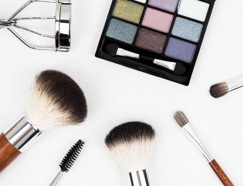 Meet Israeli cosmetics companies at Cosmoprof Asia 2019
