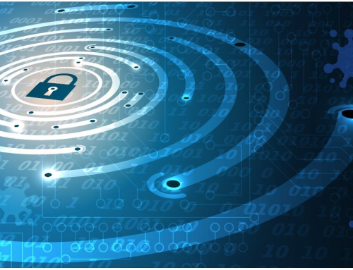 Big Data & Data Analytics in Homeland Security and Public Safety: