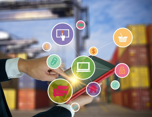 E-commerce Fraud Detection & Prevention