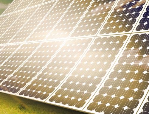 Israel-India Energy-Tech Webinar