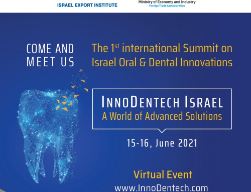InnodenTech Israel – A world of Advanced Solutions