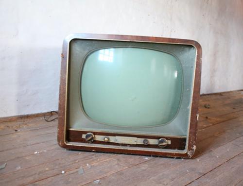 Le tecnologie israeliane per i media e la creazione  di contenuti online