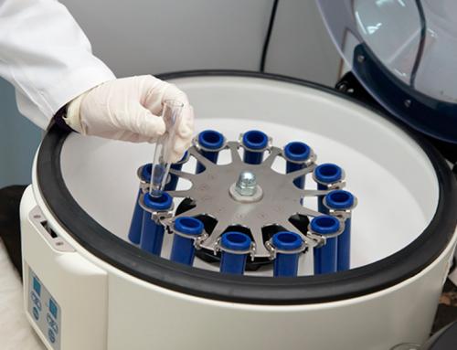 Un nuovo inizio per le tecnologie mediche