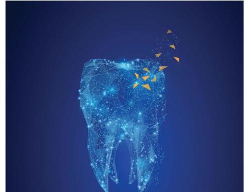 Settore dentale, il meglio dell'innovazione da Israele
