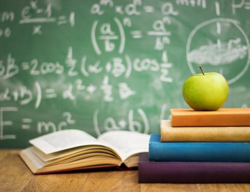 Tecnologie educative israeliane; ridefinire l'educazione nell'era del Covid