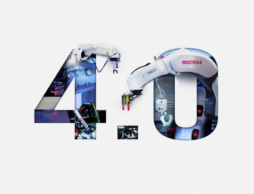Industry 4.0 – Required more than ever post Covid-19