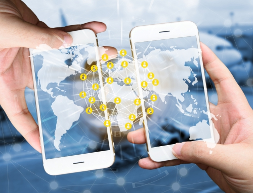Look into the Telecommunication Industry