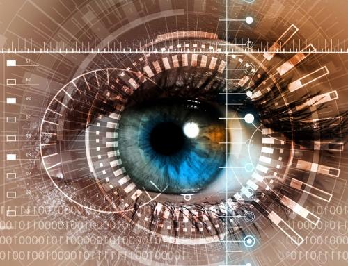 El futuro del trabajo es ahora: aquí están las tecnologías israelíes detrás de él