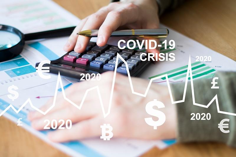 report COVID 19