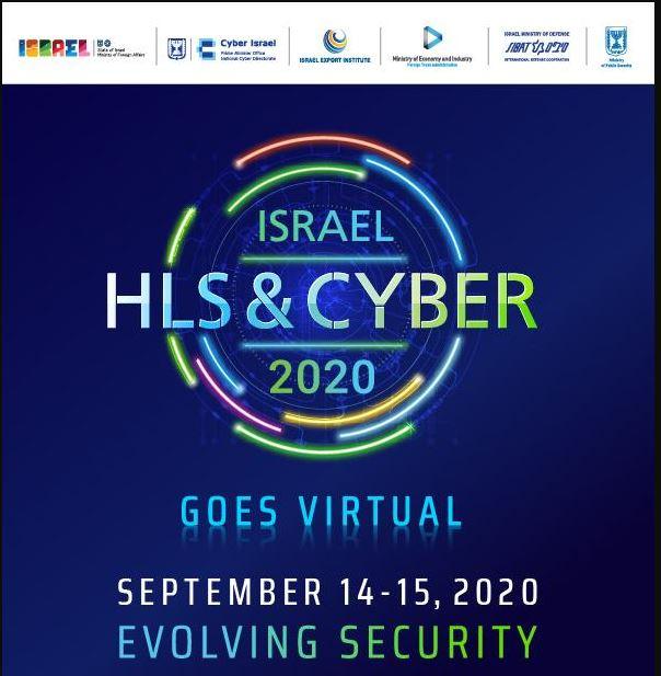 2020-Virtual-HLS-Cyber-A