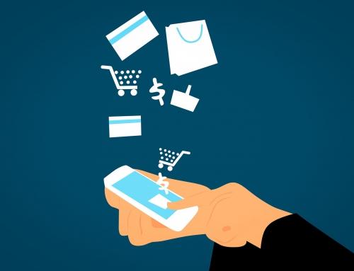 Conoce las empresas prometedoras de E-commerce & logística