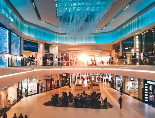 Bienes de Consumo, Retail y Tecnología en Israel