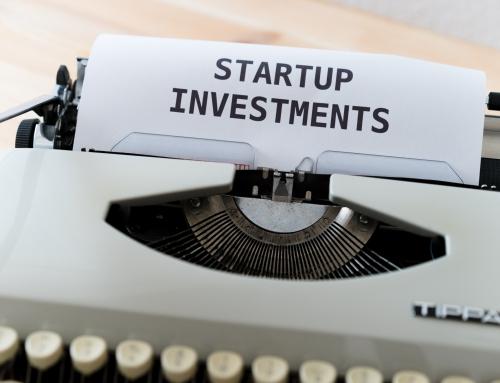 Las inversiones en tecnología Israelí no se detuvieron debido a la crisis Covid-19