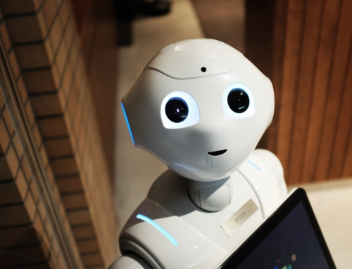 ¿Es la IA israelí, los Doctores del futuro?