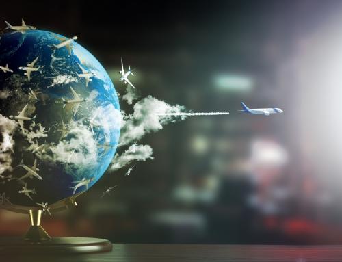 El auge de la tecnología de viajes después del Covid-19
