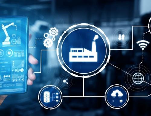 Industria 4.0: La apuesta por la empresa y la tecnología