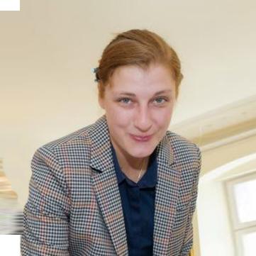 Dr. Laura A. Braun