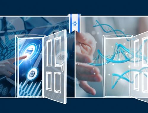 Webinar – Polish and Israeli payment systems