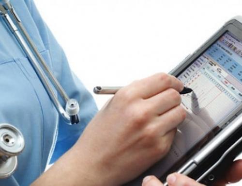Top 5 trenduri în domeniul sănătății și al îngrijirii medicale în 2021