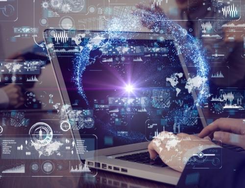 Cine a decis transformarea digitală a companiei Dumneavoastra: CEO, CTO sau Covid-19? – Aceasta este intrebarea!