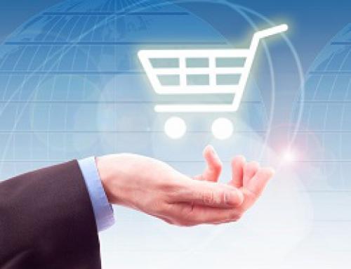 Companii promitatoare de Logistica și E-Commerce din Israel