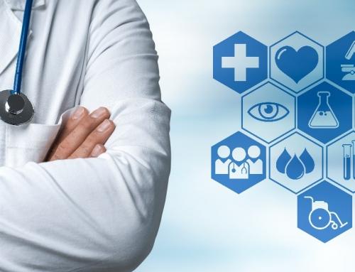 Companii Israeliene care promoveaza conceptul de Digital Health in lume